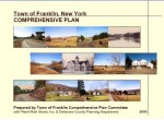 Remember Me? Our Comprehensive Plan