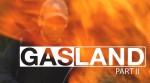 Gasland, Part II