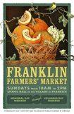 2014 Franklin Famers