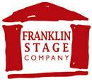 Franklin Stage Company logo