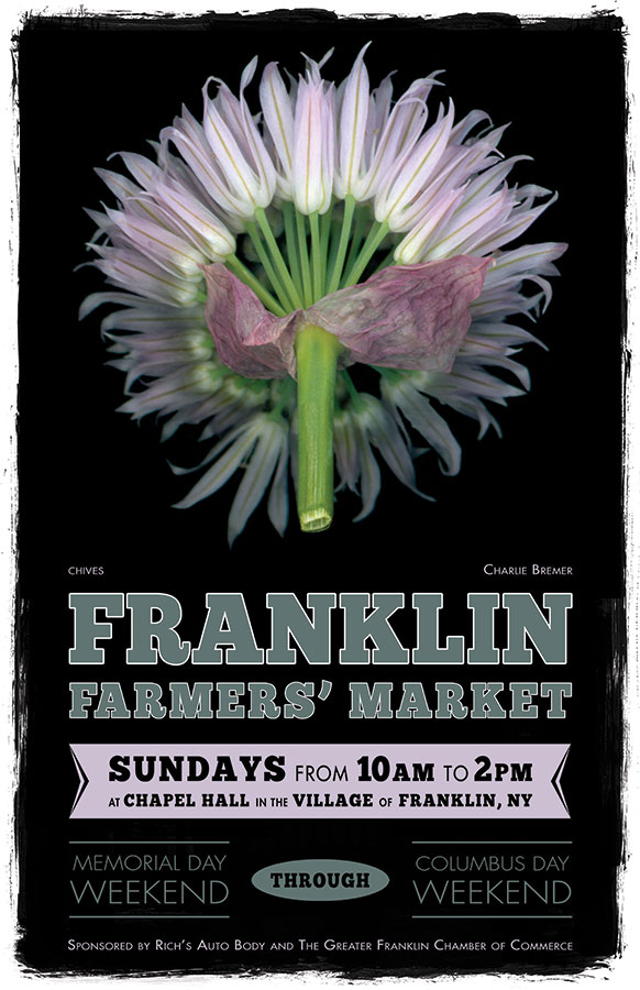Franklin Farmers