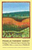Franklin Farmers' Market 14th Season