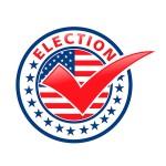 25-vote