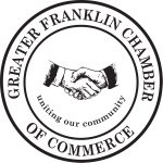 Your Franklin Chamber