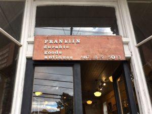 nfr30-franklin-durable-goods