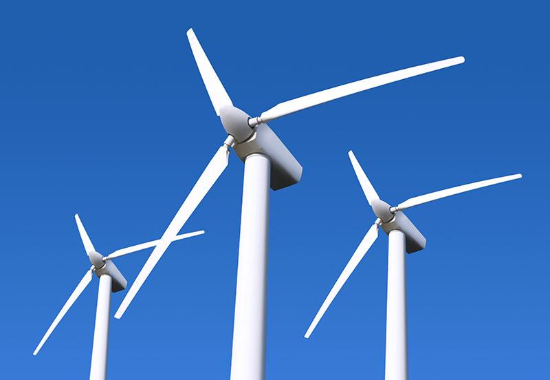 nfr30-wind-turbines