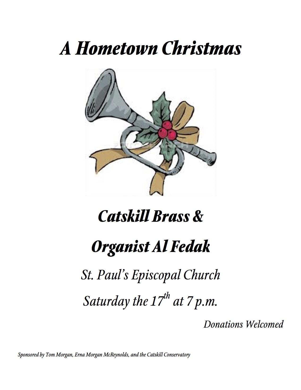 hometown-christmas-st-pauls