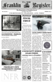 New Franklin Register #31