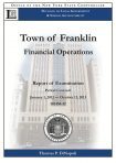nfr31-town-franklin-fiscal-operations