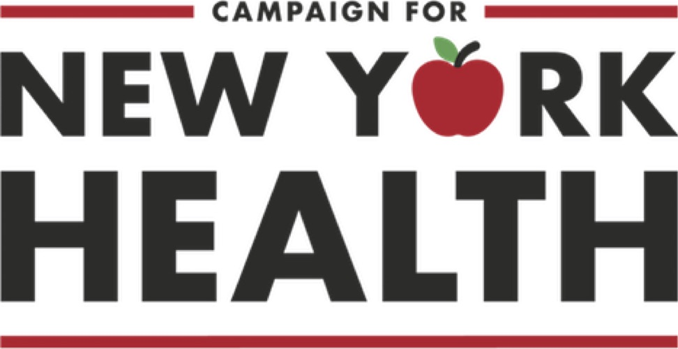 New York Health: Local Businesses Support New York Health Act