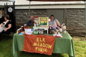 ffm2019-elk-meadow