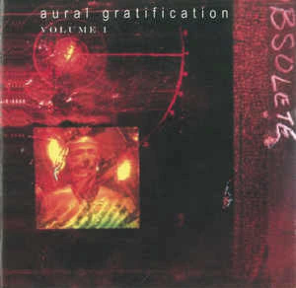 Aural Gratification