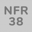 nfr38