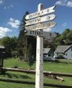 nfr41-barnett-sign