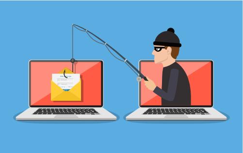 nfr41-scam-phishing