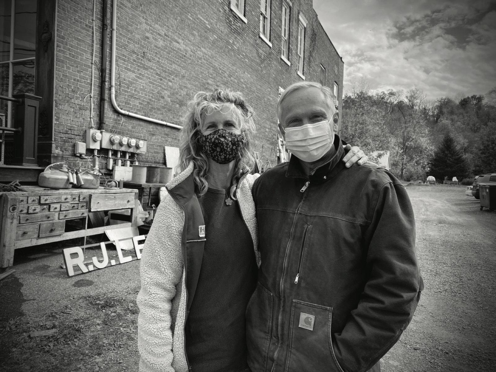 nfr41-franklin-pandemic-images-01