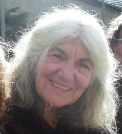 Carole L. Marner